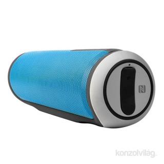 Proda X6 kék Bluetooth hangszóró PC
