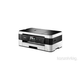 Brother MFCJ4620DWYJ1 Wifi duplex multi A3 nyomtató PC