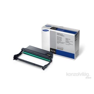 Samsung MLT-R116 dob egység PC