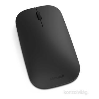 Microsoft Designer Bluetooth Mouse Dobozos fekete egér PC
