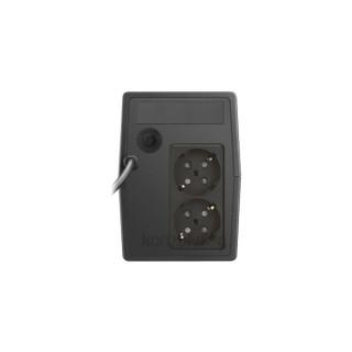 FSP FP 800 VA szünetmentes tápegység PC