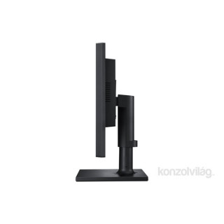 Samsung S22E450BW LED DVI monitor (LS22E45KBWV/EN) PC