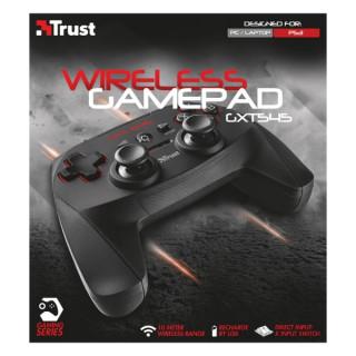 Trust 20491 GXT 545 Yula Wireless Gamepad PC