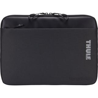 Thule TSSE-2113G Subterra notebook 13