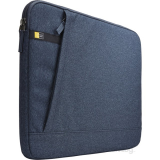 Case Logic HUXS-115B kék Huxton 15