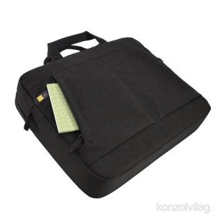 Case Logic HUXA-114K fekete Huxton 14