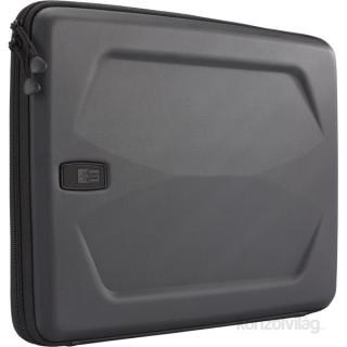 Case Logic LHS-113 fekete Hardshell 13