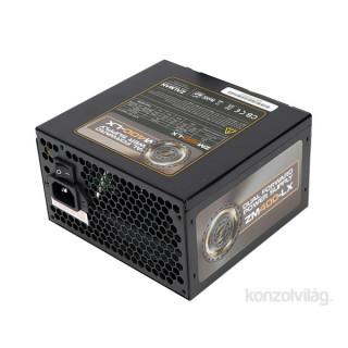 Zalman ZM400-LX 400W tápegység PC