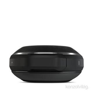 JBL CLIP PLUS fekete Bluetooth hangszóró PC