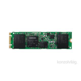 Samsung 250GB SATA3 850 EVO M.2 SATA (MZ-N5E250BW) SSD PC