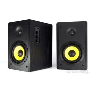 Thonet & Vander Kürbis BT 2.0 Bluetooth-os hangszóró PC