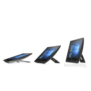 HP ProOne 400 G2 AiO P5K30EA 20