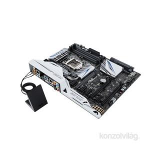 ASUS Z170-PREMIUM Intel Z170 LGA1151 ATX alaplap PC