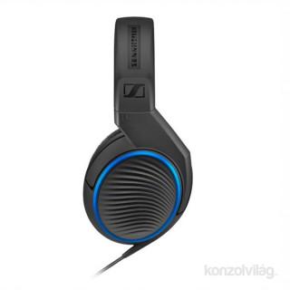 Sennheiser 506773 HD 451 fejhallgató PC