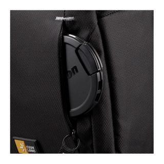 83a2f2ce2794 Case Logic TBC-404K fekete Foto/Kamera táska PC - akciós ár ...