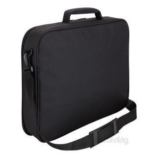 Case Logic VNCI-215 fekete 15