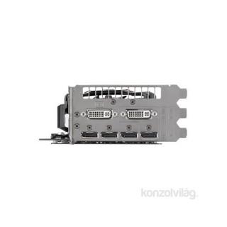 ASUS XONAR D KARA PCI hangkártya PC