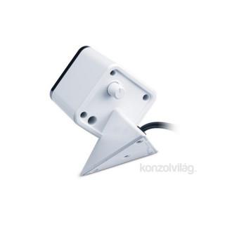 Genius SP-D150 2.0 USB 4W fehér hangszóró PC