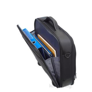 Samsonite Vectura Office Case Plus 17.3