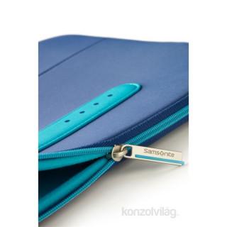 Samsonite ColorShield Sleeve 13.3