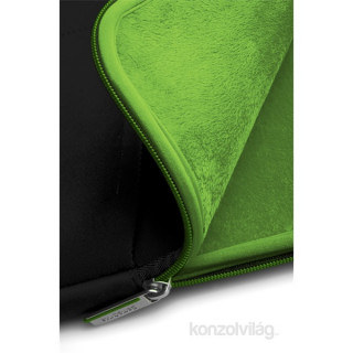 Samsonite Airglow Notebook tok, 13.3