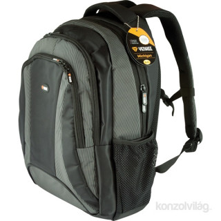 Yenkee YBB 1512 hátizsák PC