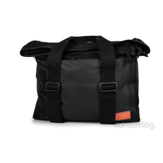 Acme 16M48 Nest notebook táska PC