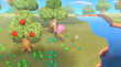 Animal Crossing: New Horizons thumbnail