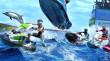 Aqua Moto Racing Utopia thumbnail