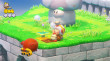 Captain Toad Treasure Tracker thumbnail