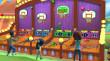 Carnival Games thumbnail