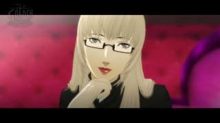 Catherine: Full Body Nintendo Switch
