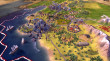 Sid Meier's Civilization VI thumbnail