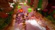Crash Bandicoot N. Sane Trilogy thumbnail