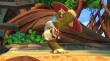 Donkey Kong Country: Tropical Freeze thumbnail