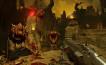 Doom (2016) thumbnail