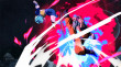 Dragon Ball FighterZ thumbnail