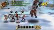 Fallen Legion: Rise to Glory thumbnail