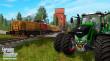 Farming Simulator thumbnail