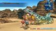 Final Fantasy XII: The Zodiac Age thumbnail