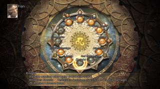 Final Fantasy XII: The Zodiac Age Nintendo Switch