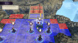 Fire Emblem: Three Houses thumbnail