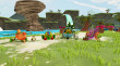 Gigantosaurus The Game thumbnail