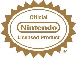 Hori split pad pro NWS-182U Nintendo Switch