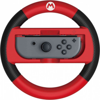 Joy-Con Wheel Deluxe - Mario Nintendo Switch