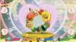 Kirby Star Allies thumbnail