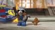 LEGO Marvel Super Heroes 2 thumbnail