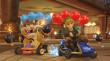 Mario Kart 8 Deluxe thumbnail