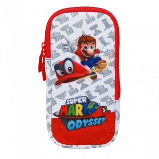 Mario Odyssey Starter Kit for Nintendo Switch Nintendo Switch