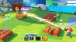 Mario + Rabbids Kingdom Battle Collector's Edition thumbnail